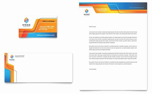 Free Microsoft Publisher Templates Download Free Sample