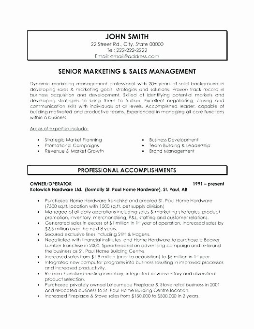 Free Microsoft Resume Templates 2015 Luxury Resume