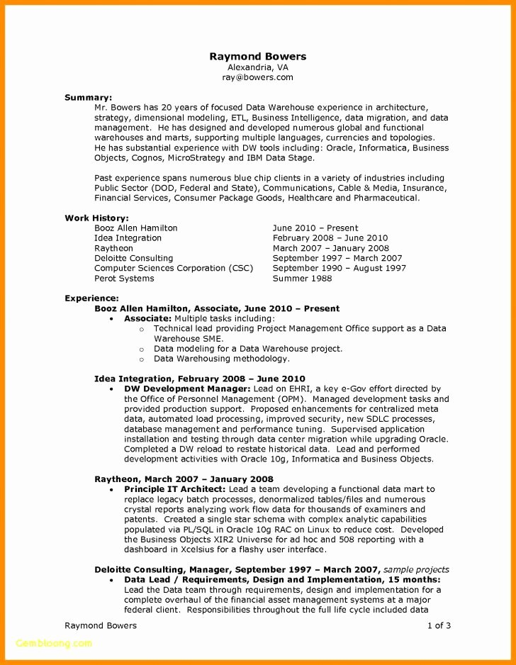 Free Microsoft Resume Templates Letter Examples Ms Word