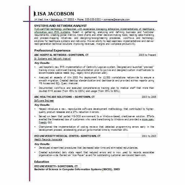 Free Microsoft Word Resume Templates 2015 Filename
