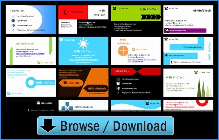 Free Microsoft Word Templates Ready to Print Microsoft