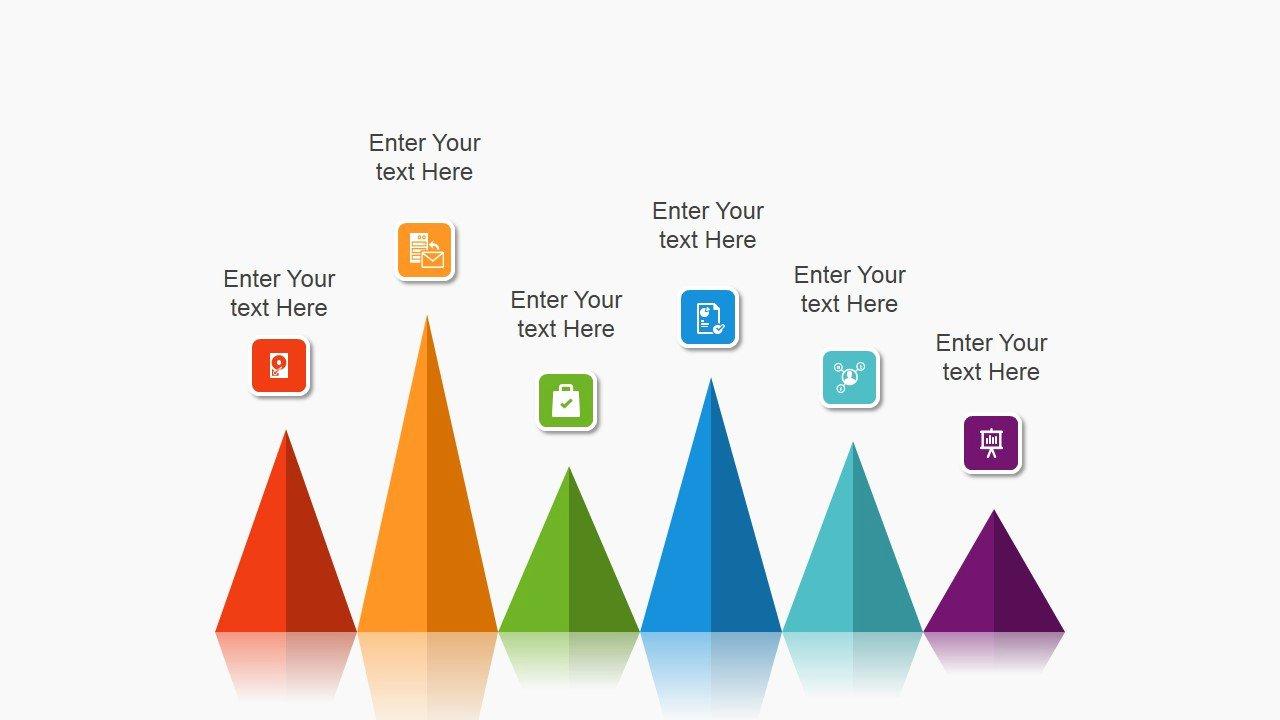 Free Modern Professional Slides for Powerpoint Slidemodel