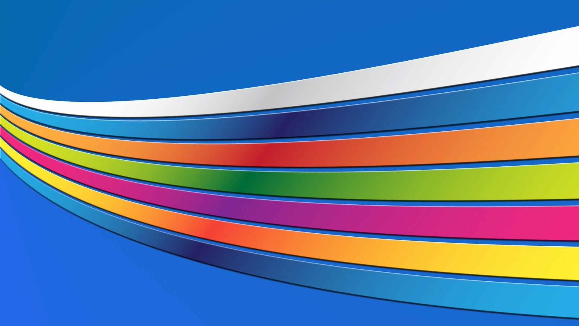 Free Moving Backgrounds for Powerpoint Monpence