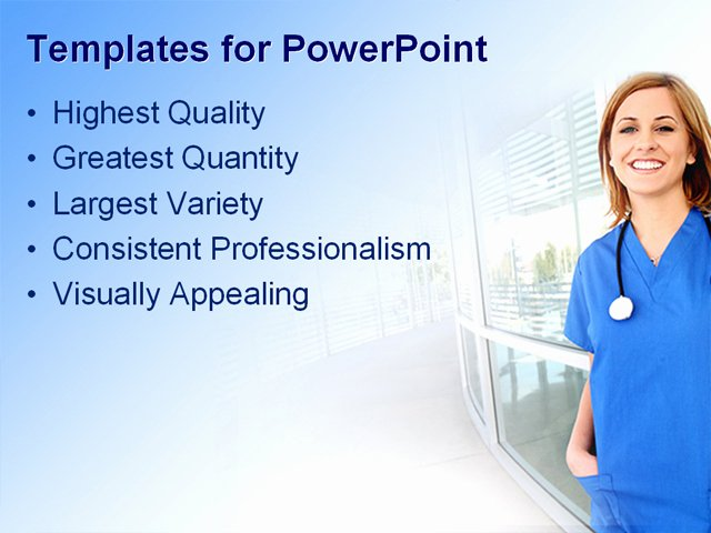 Free Nursing Powerpoint Download Nursing Powerpoint