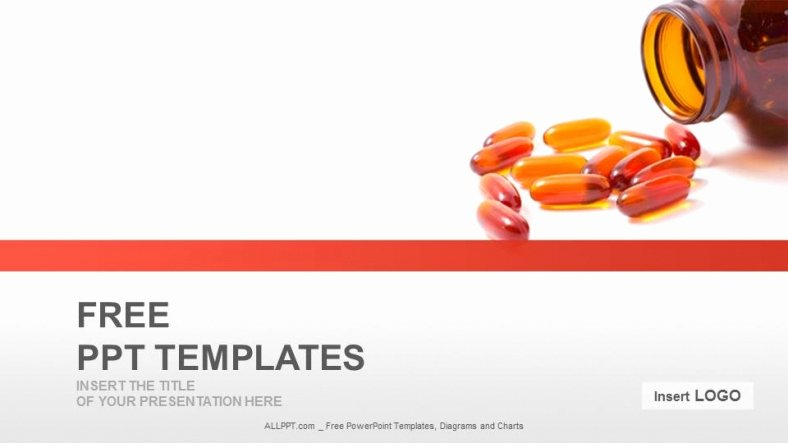 Free Pharmaceutical Powerpoint Templates Cpanjfo