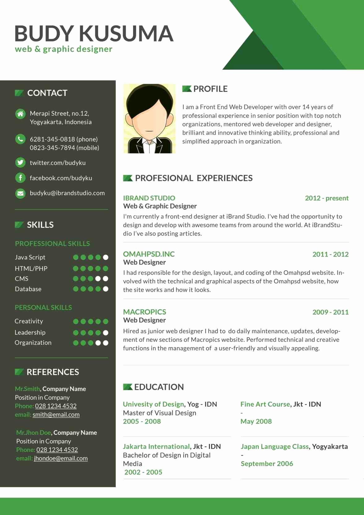 Free Post Resume Site Bongdaao