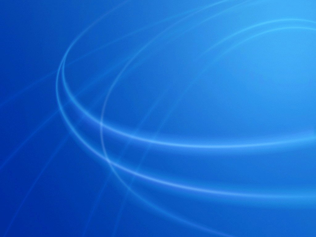 Free Powerpoint Backgrounds Powerpoint