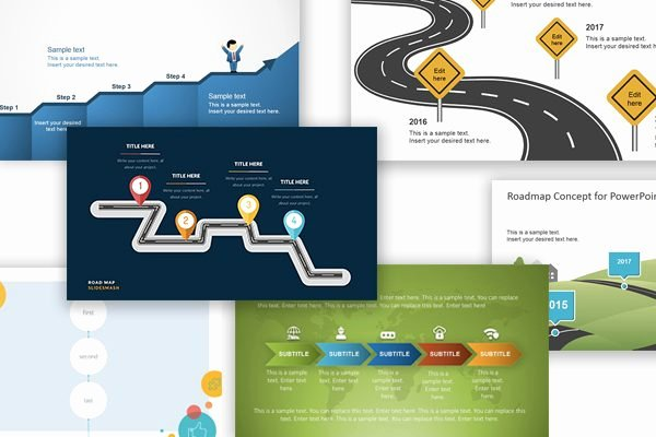 Free Powerpoint Templates Download Professional