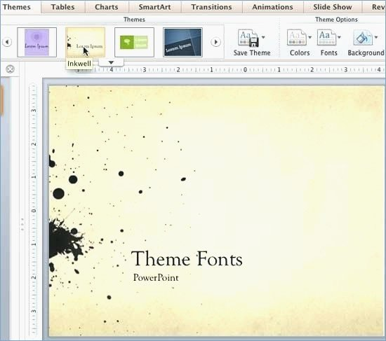 Free Powerpoint Templates for Mac 2011 – Playitaway