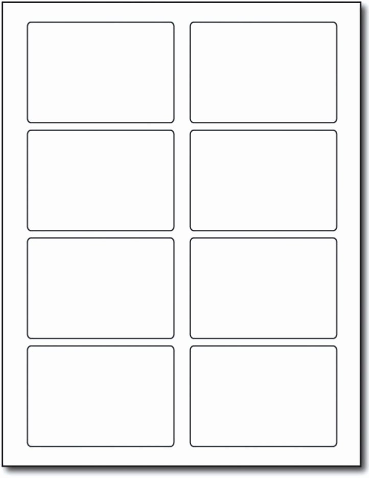 Free Printable Address Label Templates Word