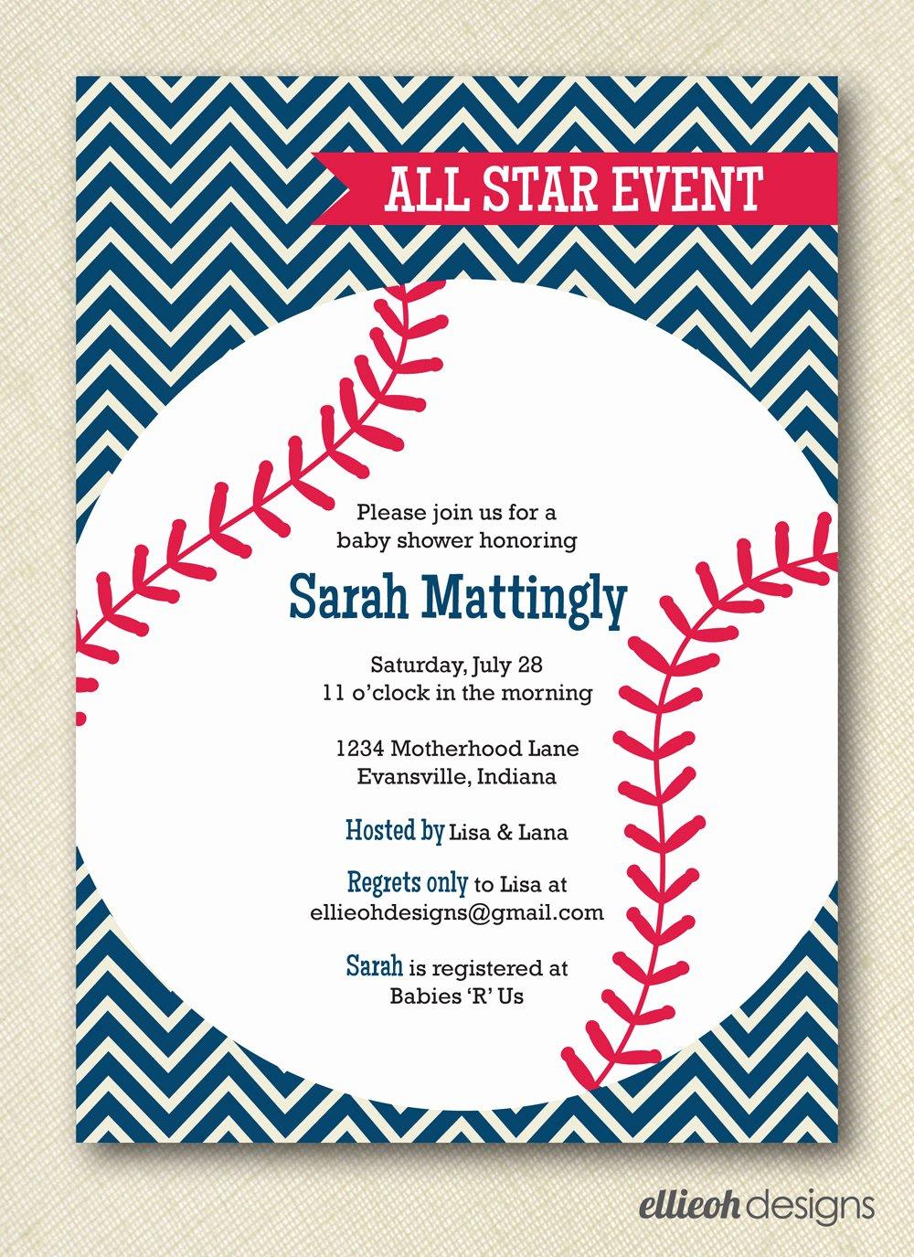 photo regarding Free Printable Baseball Birthday Invitations titled Cost-free Printable Baseball Birthday Invites Free of charge Latter