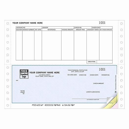 Free Printable Blank Paycheck Stubs