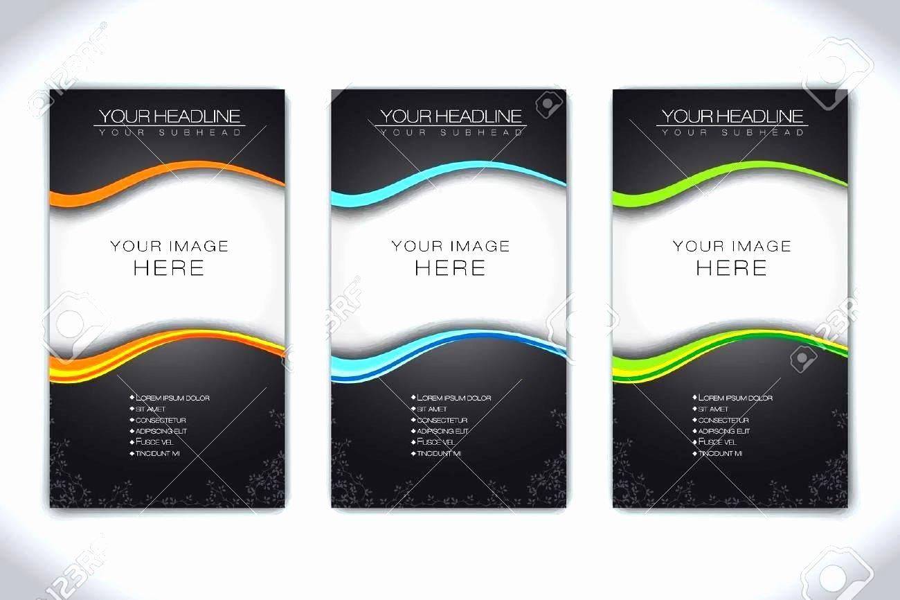 free printable business flyers templates 162