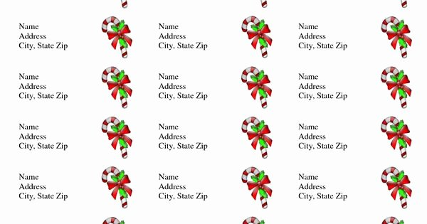 graphic about Free Printable Christmas Labels known as Free of charge Printable Xmas Labels Templates Latter Instance