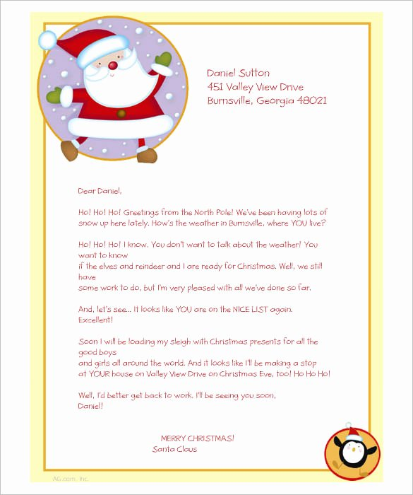 Free Printable Christmas Stationery Templates Printable