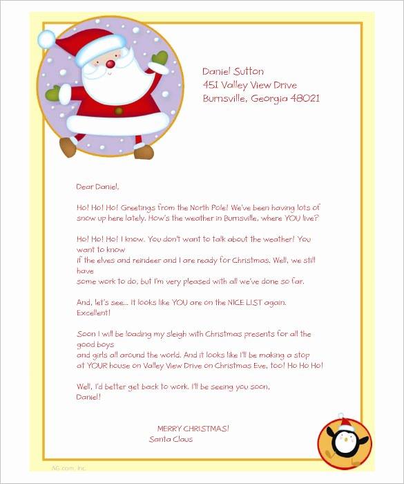 Free Printable Christmas Stationery Templates Printable