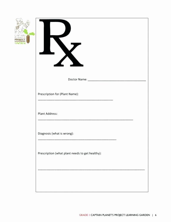 Free Printable Doc Medicine Bottle Prescription Labels