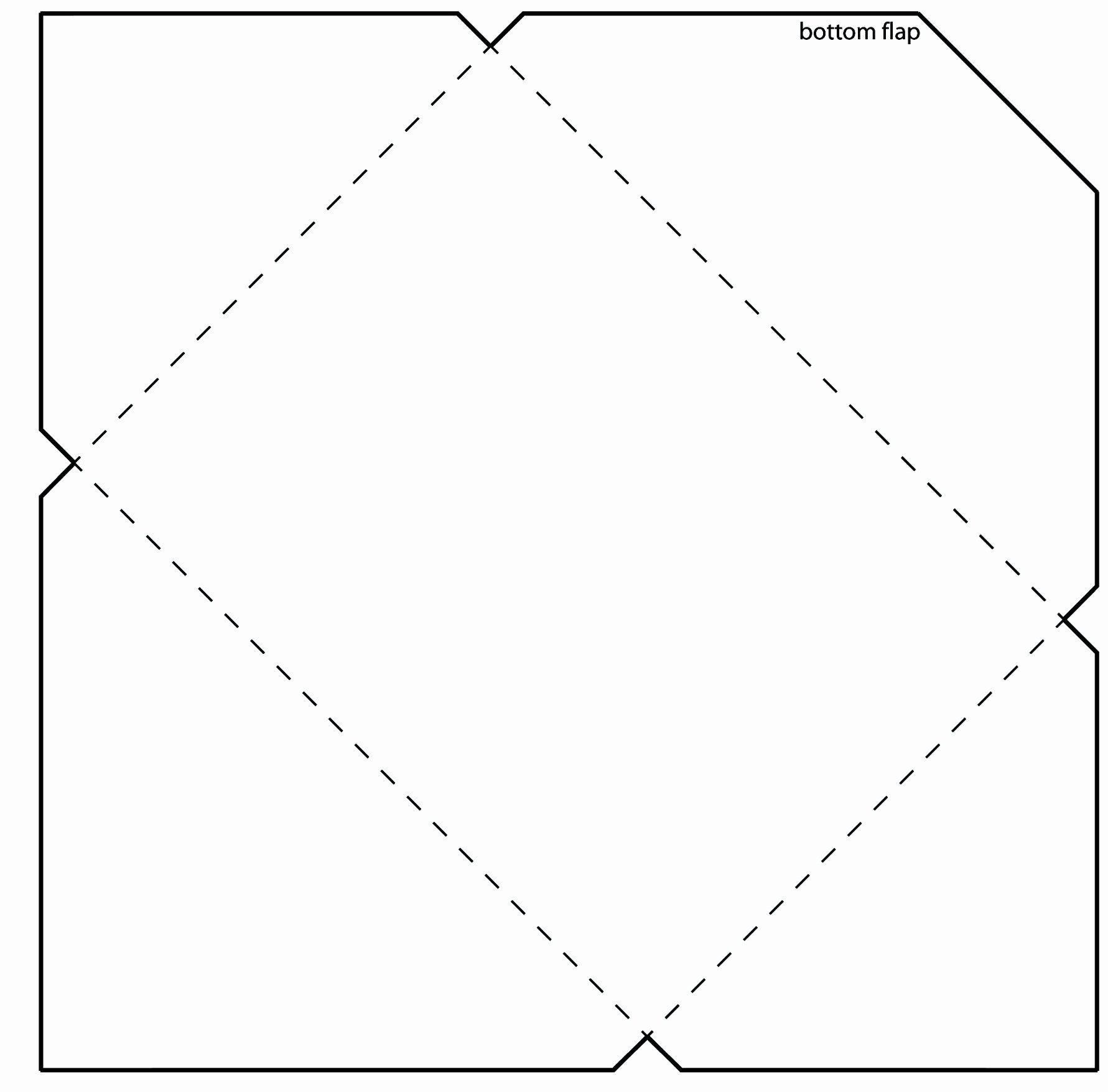 Free Printable Envelope Template Template Update234