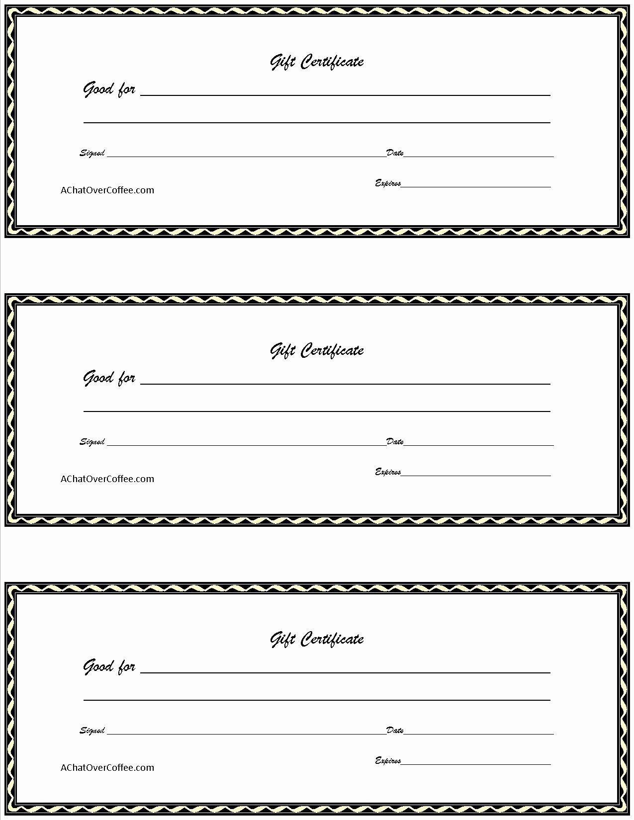 free printable t certificates