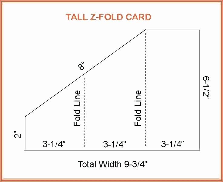 Free Printable Iris Folding Patterns Card Templates