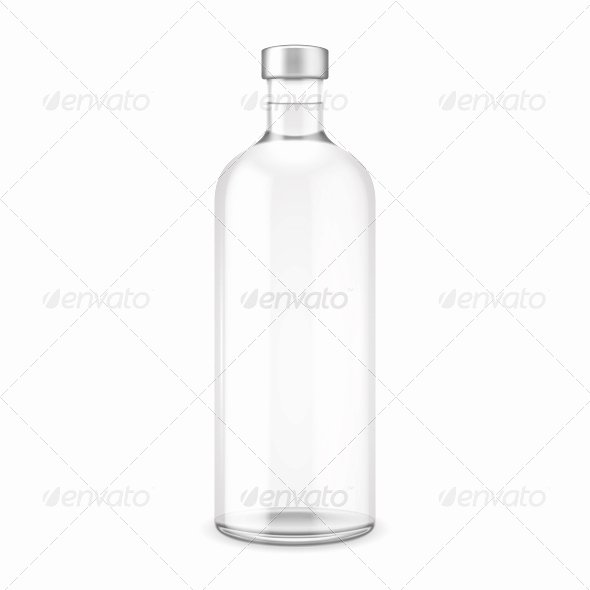 Free Printable Liquor Bottle Labels Template Dondrup