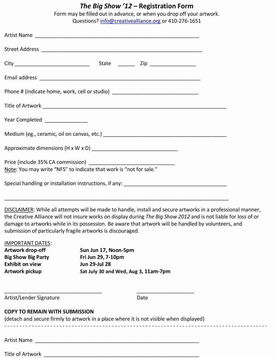 loan contract template