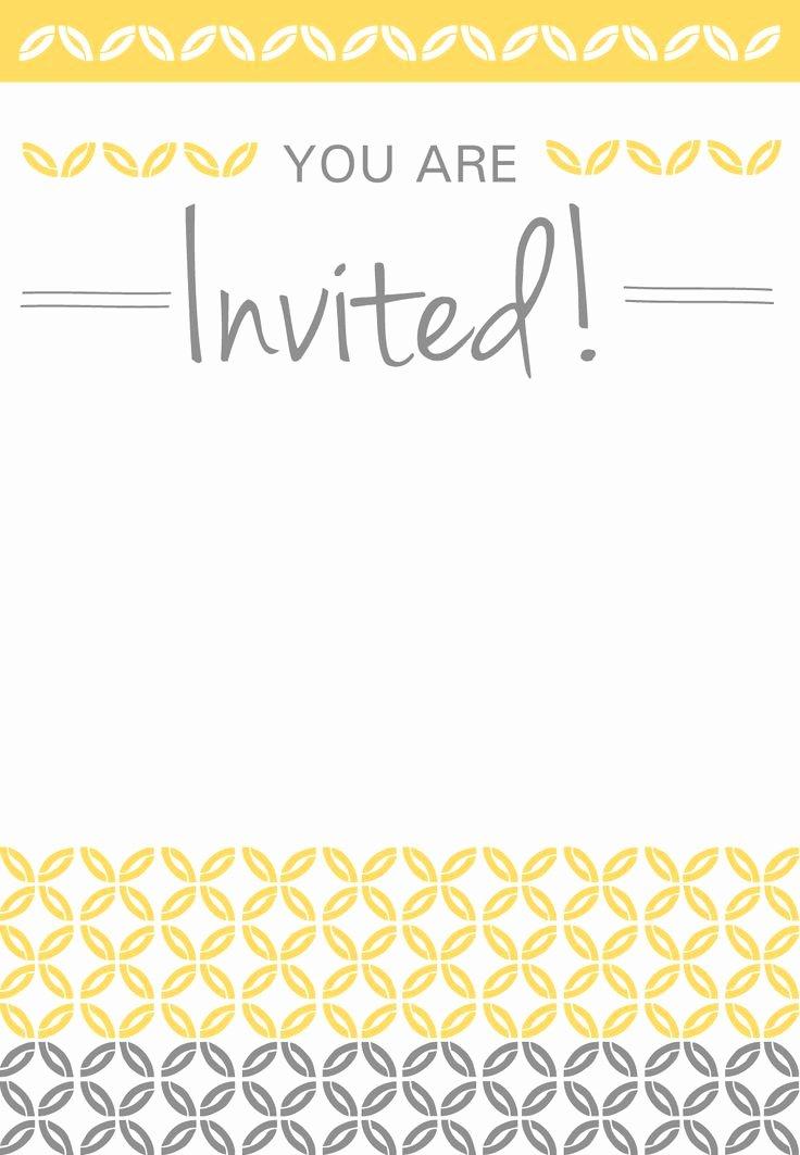 Free Printable Lumcheon Invitation – orderecigsjuicefo