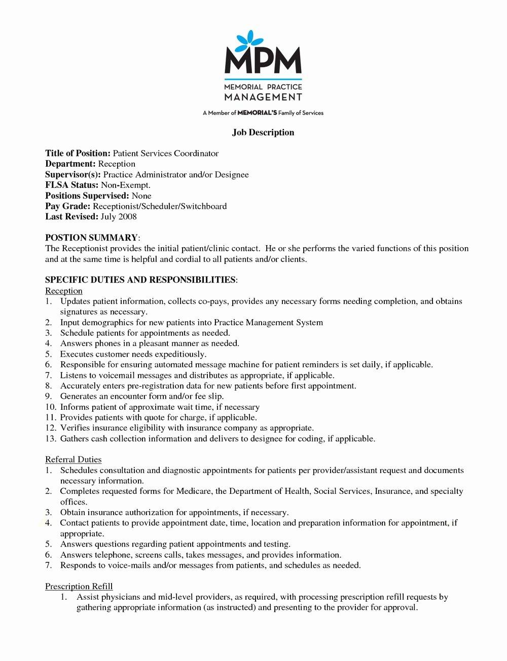 Free Printable Resume Wizard