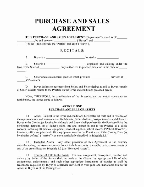 Free Printable Sale Agreement form form Generic Vatansun