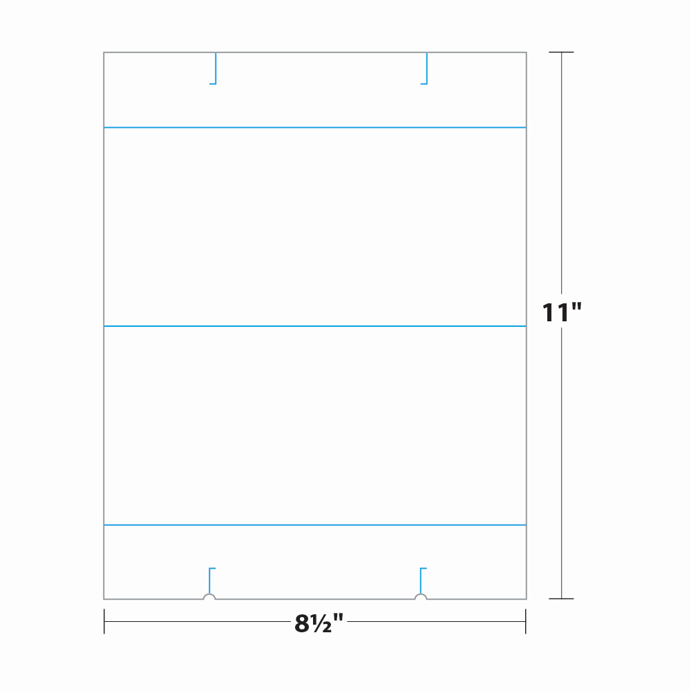 Free Printable Table Tents Template