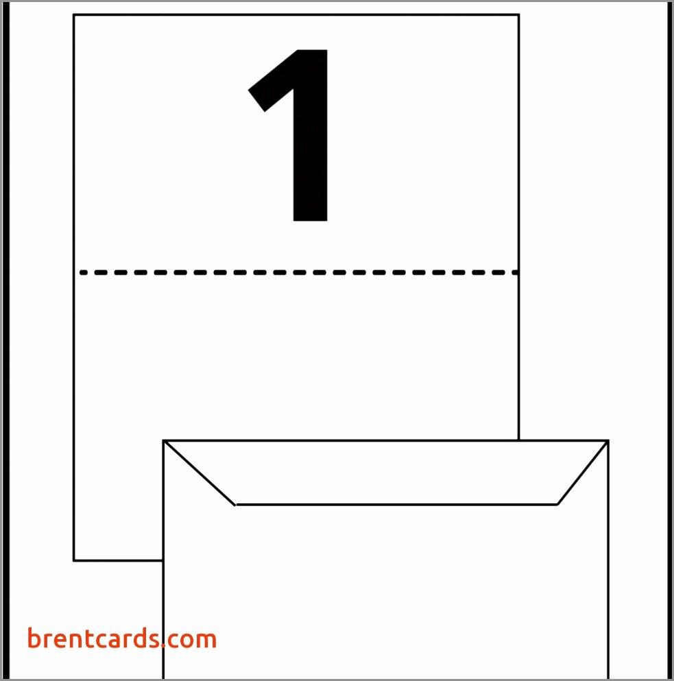 Free Printable Thank You Cards Sample Quarter Fold Thank