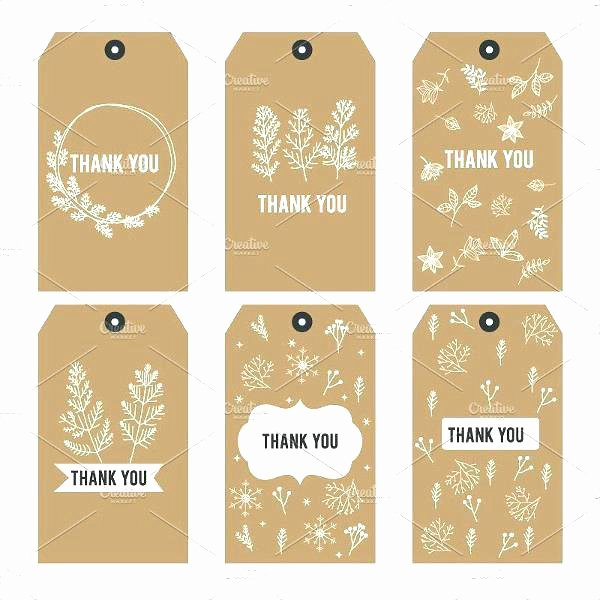 Free Printable Wedding Favor Tags Template – Superscripts
