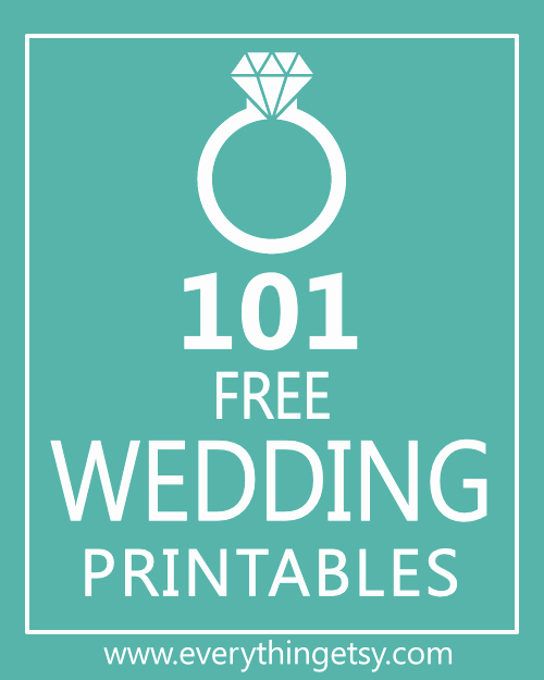 Free Printable Wedding Quotes Quotesgram