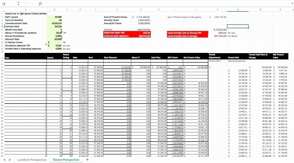 Free Project Management Plates In Excel for Download