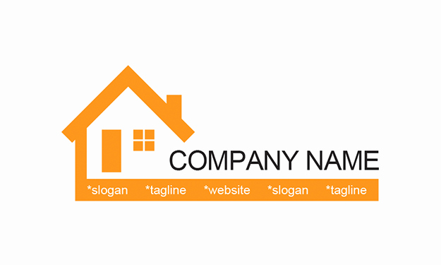 Free Real Estate Logo Templates Igraphic Logo