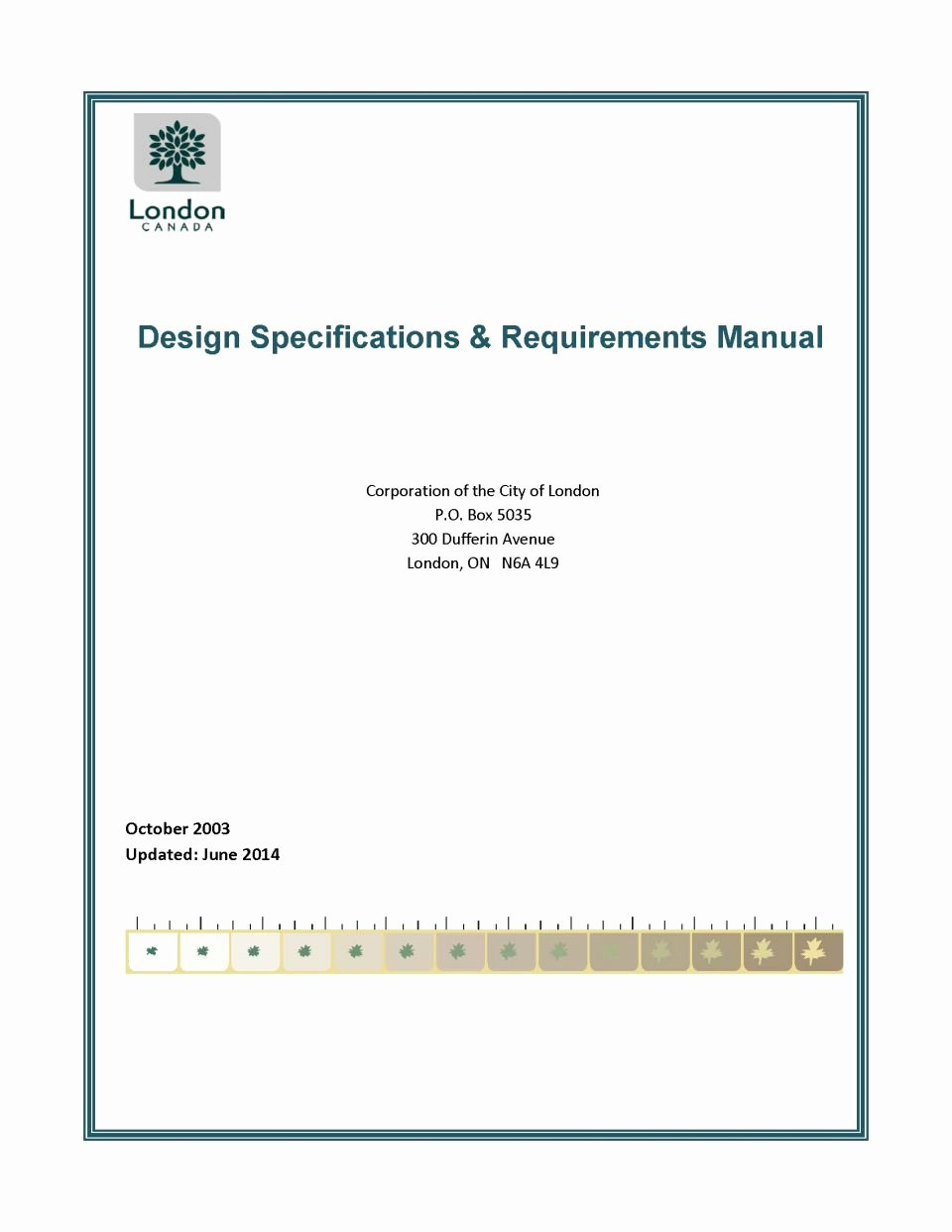 Free Report Cover Page Template Download Best Templates