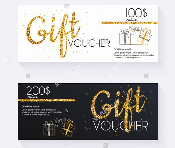 Free Restaurant Gift Certificate Template Gift Ftempo