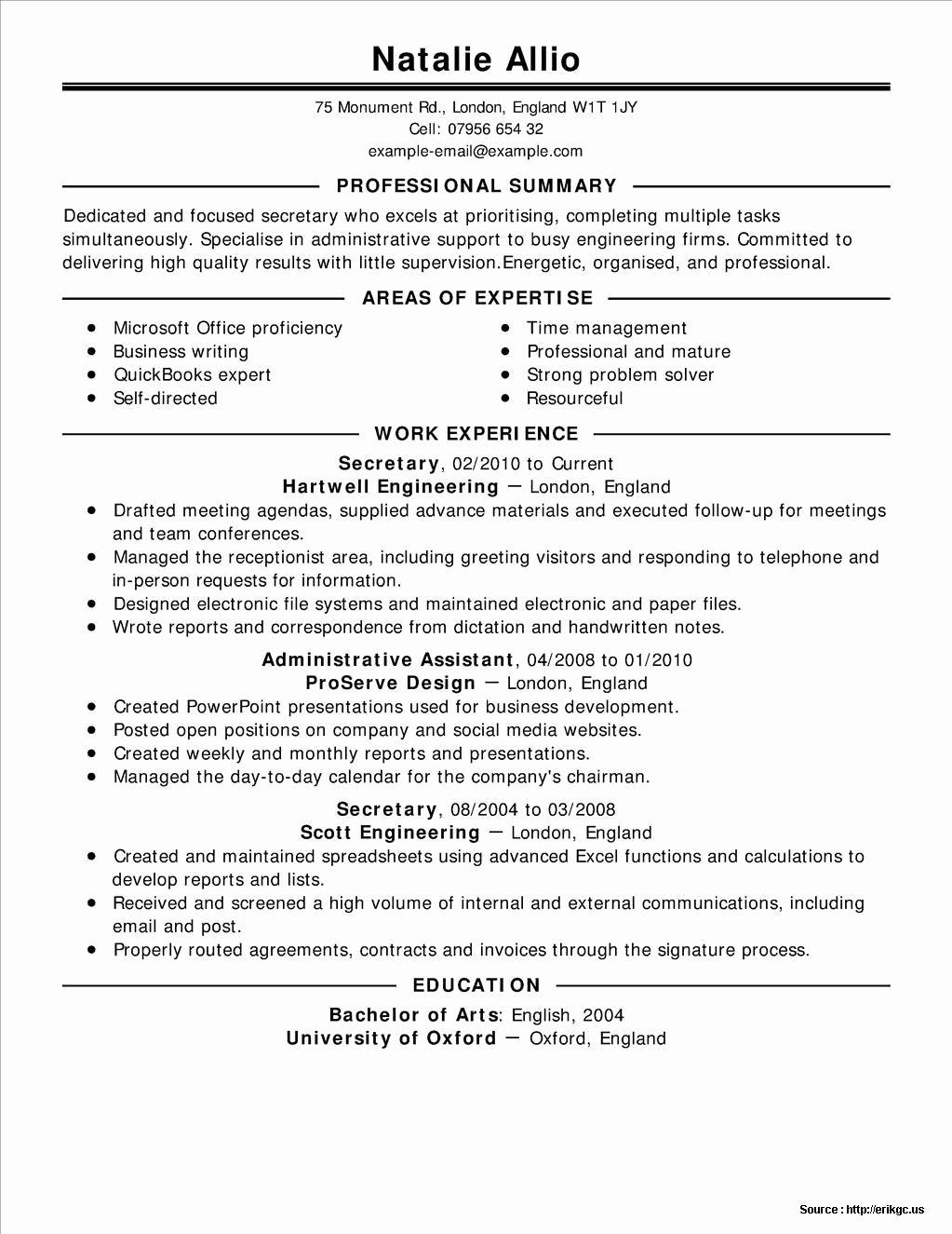 Free Resume Builder Download for Windows 8 Resume