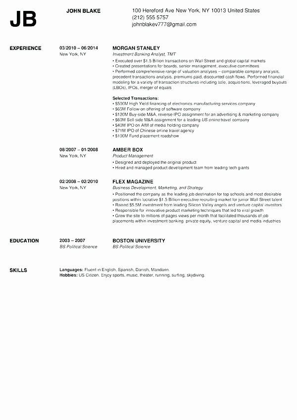 Free Resume Building Templates Reference Builder Template