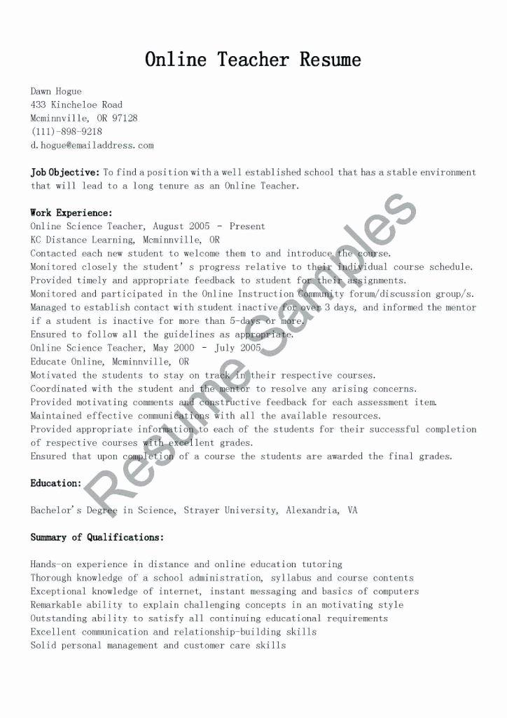 Free Resume Creator – Gyomorgyurufo