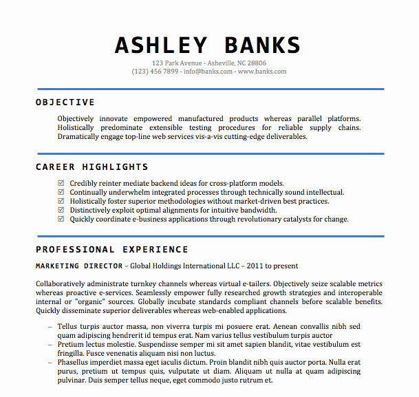 Free Resume Templates Fresh Jobs Jobs Around the