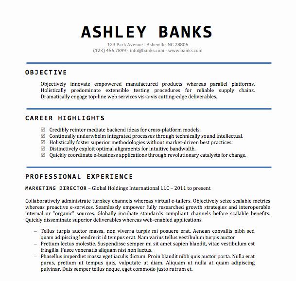 Free Resume Templates Fresh Jobs Jobs Around the