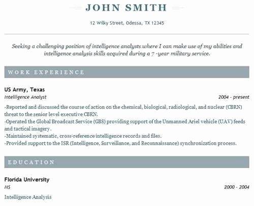 Free Resume Templates Line Invitation Template