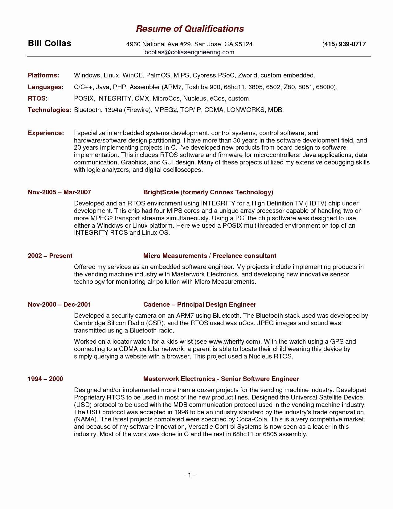 Free Resume Writing software Free Resume software Luxury
