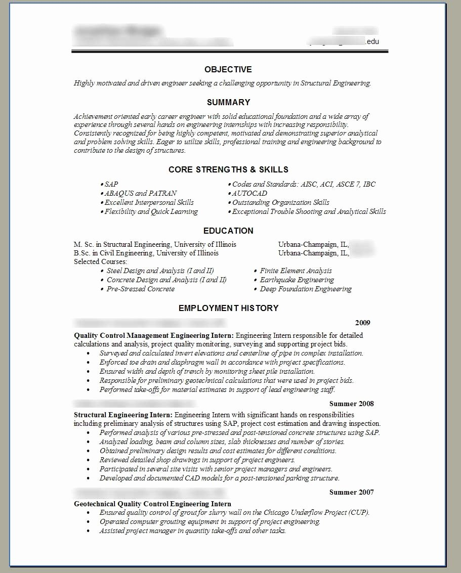 Free Resumes Download