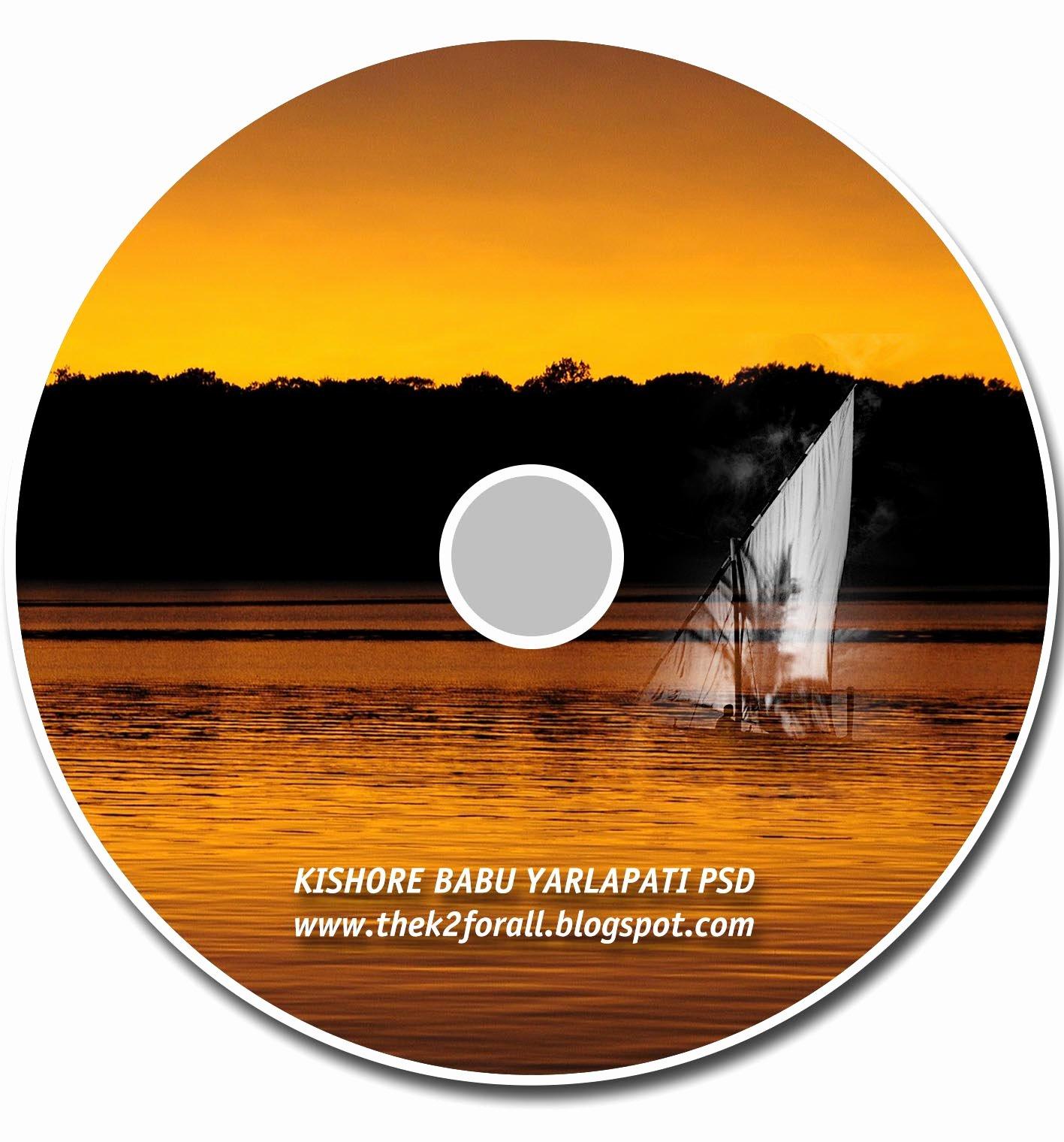 Free Shop Karizma Album Free Cd Templates with Psd