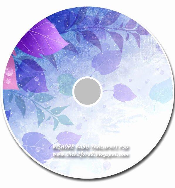 Free Shop Karizma Album Free Floral Cd Dvd Cover Designs