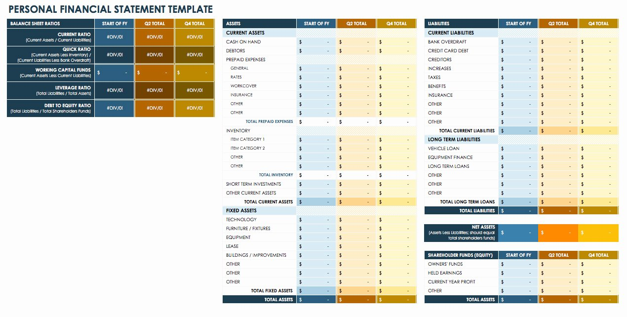 free startup templates