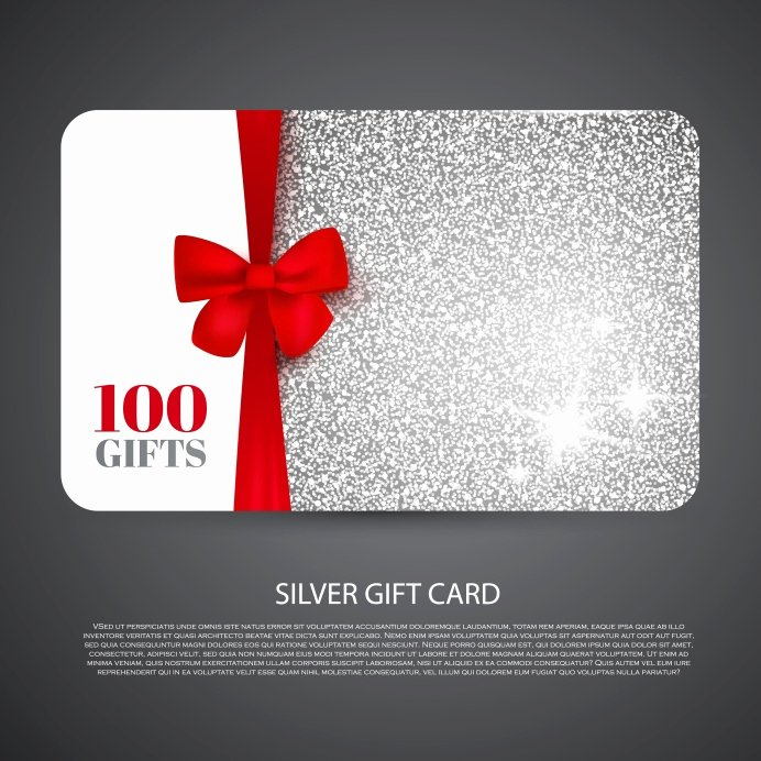 Free T Card Design Template