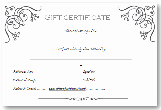 free t certificate templates